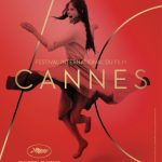 70th International Cannes Film Festival – Festival de Cannes (Presentation)