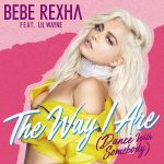 Bebe Rexha feat. Lil Wayne – The Way I Are (Dance With Somebody) (Video Clip)