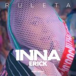 Inna feat. Erik – Ruleta – Cover