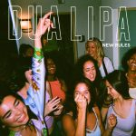 Dua Lipa – New Rules (Video Clip)