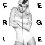 Fergie feat. Rick Ross – Hungry (Video Clip)