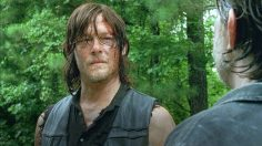 amc – The Walking Dead – Season 6 (Mid-Season Premiere Trailer)