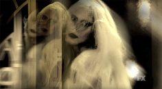 FX – American Horror Story: Hotel (Hallways Teaser)