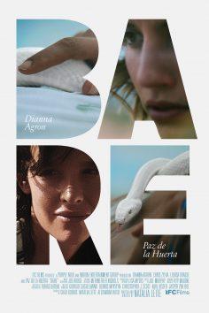 [NSFW] Bare (Trailer)