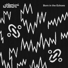 The Chemical Brothers – Sometimes I Feel So Deserted (Video Clip)