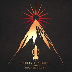 Chris Cornell – Nearly Forgot My Broken Heart (Video Clip)