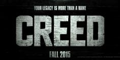 Creed (Trailer)