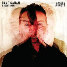 Dave Gahan & Soulsavers – All of This and Nothing (Video Clip)