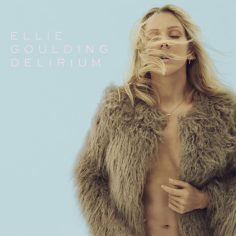 Ellie Goulding – On My Mind (Video Clip)