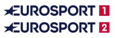 "EuroSport ""New Logo, New Slogan, New Identity"" (News)"