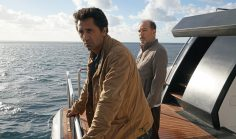 amc – Fear The Walking Dead – Season 2 (First Still and Teaser)