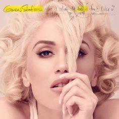 Gwen Stefani – Make Me Like You (Video Clip)