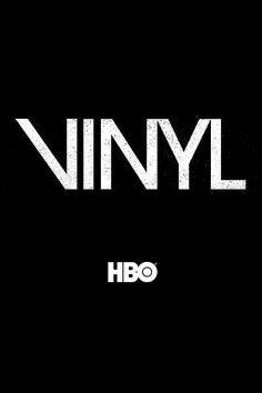 HBO – Vinyl – Season 1 (Trailer)