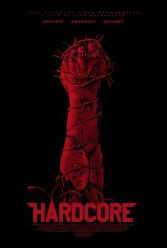 Hardcore (Trailer)