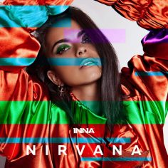 Inna – Nirvana (Video Clip)