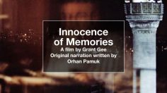 Innocence of Memories (Trailer)