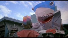 Jaws 19 (Trailer)
