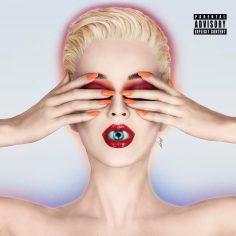 Katy Perry feat. Nicki Minaj – Swish Swish (Video Clip)