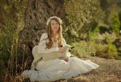 Star TV (TR) – Magnificent Century Kösem The Beginning (Teaser 5)