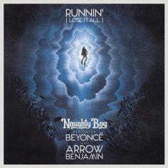 Naughty Boy ft. Beyoncé, Arrow Benjamin – Runnin' (Lose It All) (Video Clip)