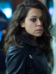 BBC America – Orphan Black – Season 4 (Trailer 2 and Photos)