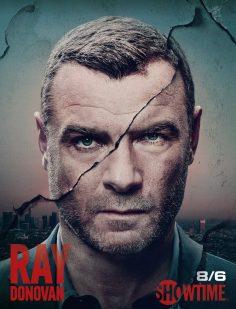 SHOWTIME – Ray Donovan – Season 5 (Trailer)