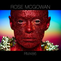 [NSFW] Rose McGowan – RM486 (Uncencored Video Clip)