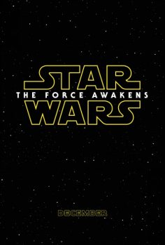 "Star Wars: Episode VII – The Force Awakens (""All The Way"" TV Spot)"