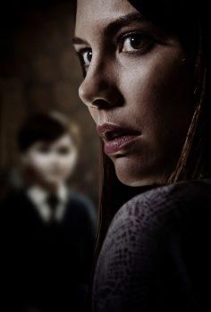 The Boy (Trailer)