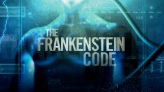FOX – The Frankestein Code (Trailer)