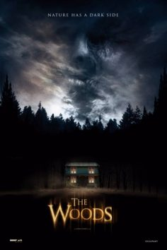 The Woods (Trailer)