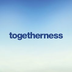 HBO – Togetherness – Season 2 (Teaser)