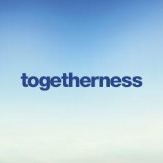 HBO – Togetherness – Season 2 (Teaser)