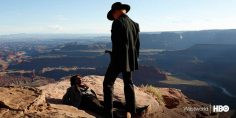 HBO – Westworld (Teaser)
