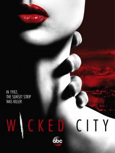 abc – Wicked City (Presentation)