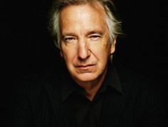 R.I.P. Alan Rickman British Actor dies aged 69 (News)