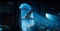 """Disney's """"The BFG"""" (Teaser Trailer)"""