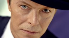 "R.I.P. David Bowie died two days after 69th birhday (News) ve ""Lazarus"" (Video Clip)"