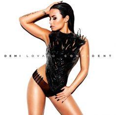 Demi Lovato – Confident (Video Clip)