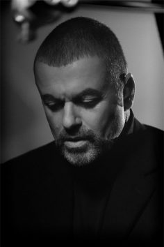 R.I.P. George Michael dies aged 53 (News)