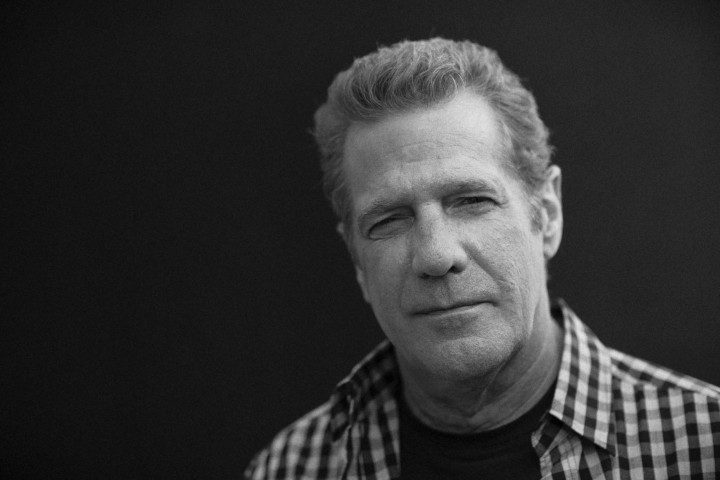 R.I.P. Eagles Guitarist Glenn Frey dead at 67 (News)