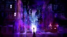 NETFLIX – Jessica Jones – Season 1 (Teaser)
