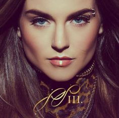 JoJo – Save My Soul (Video Clip)