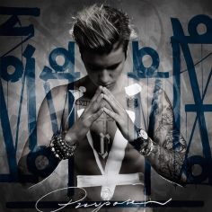 Justin Bieber – I'll Show You (Video Clip)