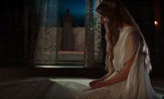 Star TV (TR) – Magnificent Century Kösem The Beginning (Episode 1 –  Trailer 1) (English Subtitles)