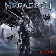 Megadeth – Post American World (Video Clip)